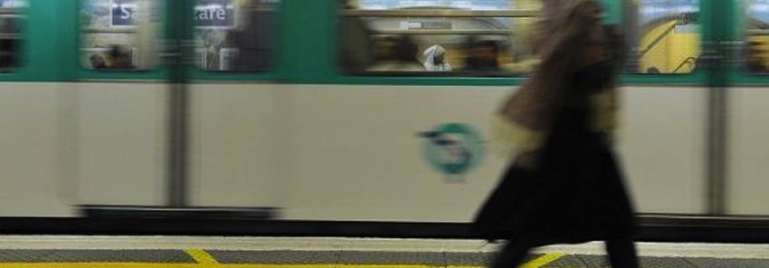 le-metro-parisien_2